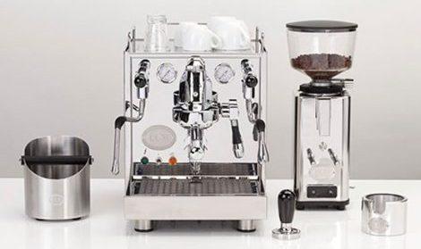 Spannende Themen rund um Kaffee - KaffeemaschinenProfis