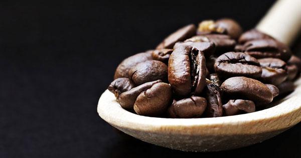 Kaffeebohnen_hausgeroestet