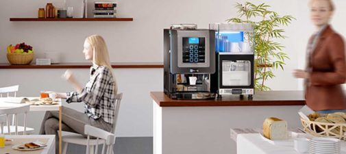 Necta_Koro_Prime_Espresso1