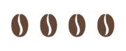 kaffeebohnen9